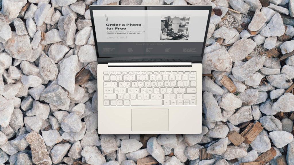laptop-on-the-rocks-1024x576.jpg