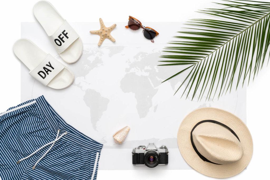 vacations-1024x683.jpg