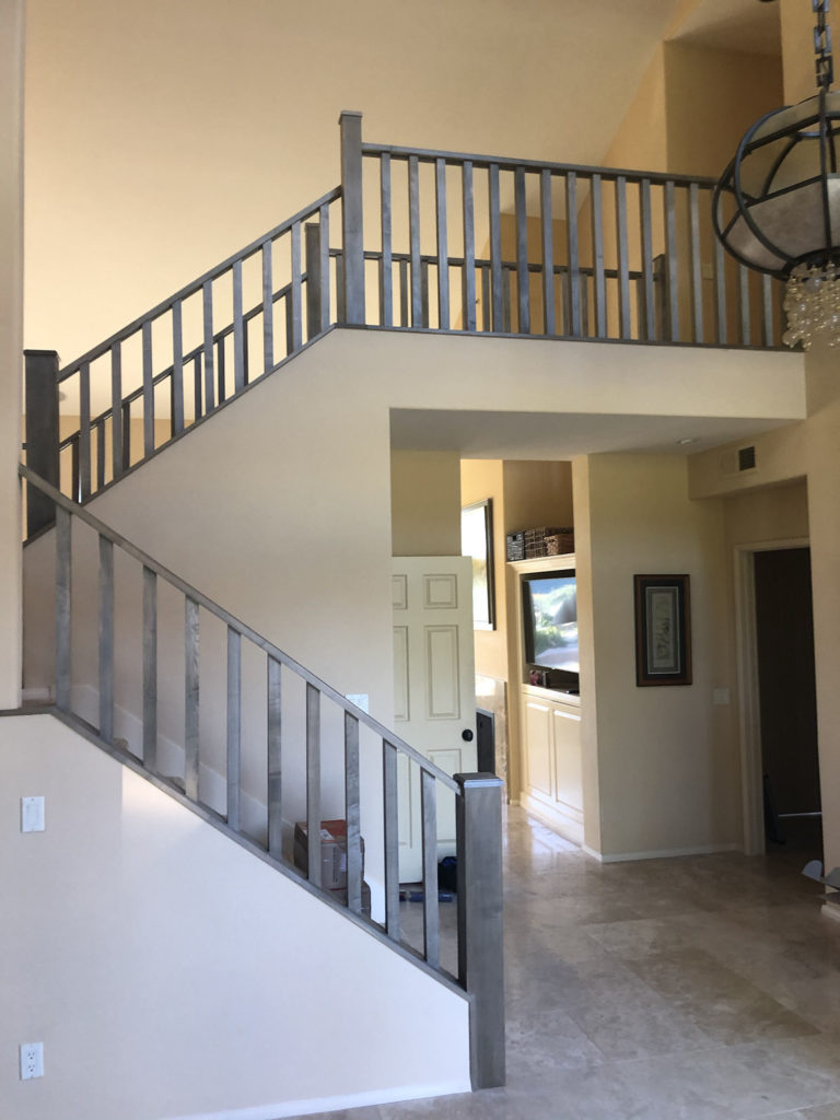 Stairs-768x1024.jpg