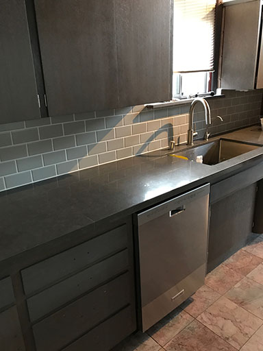 kitchen.after_.3.jpg