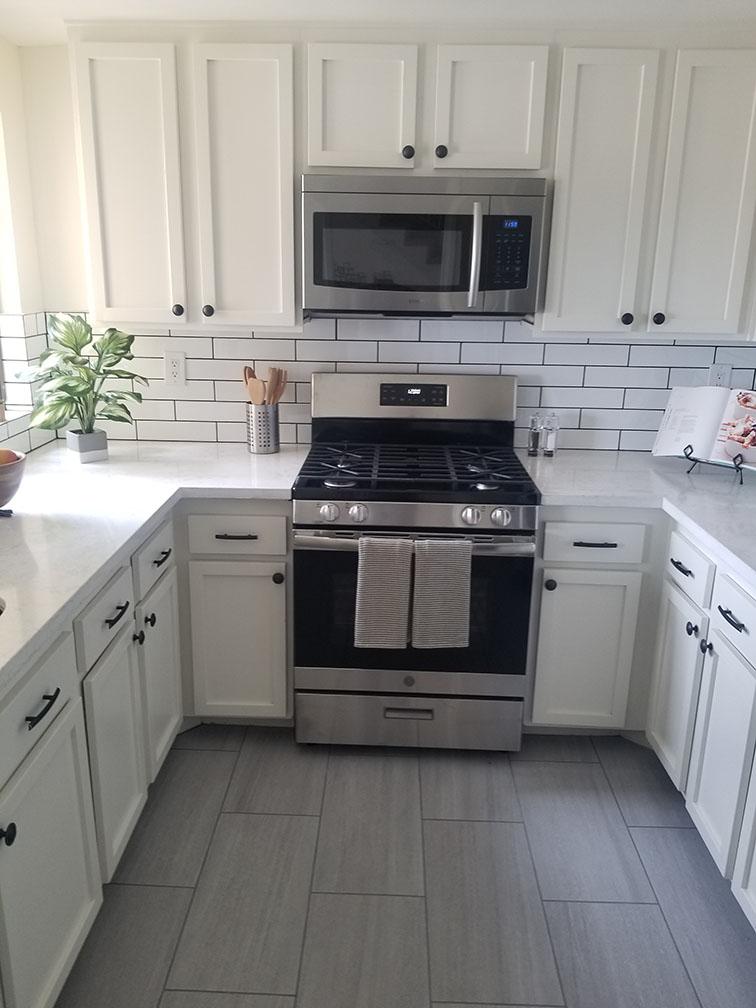 kitchen.after_.jpg